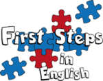 first steps in using a perosnal Specialists practicing in the first steps early intervention system include audiologists, developmental therapy specialists, licensed marriage and family therapists, nurses (registered nurses), nutritionists (registered.